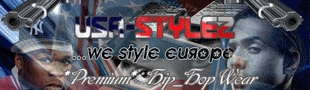 usa-stylez